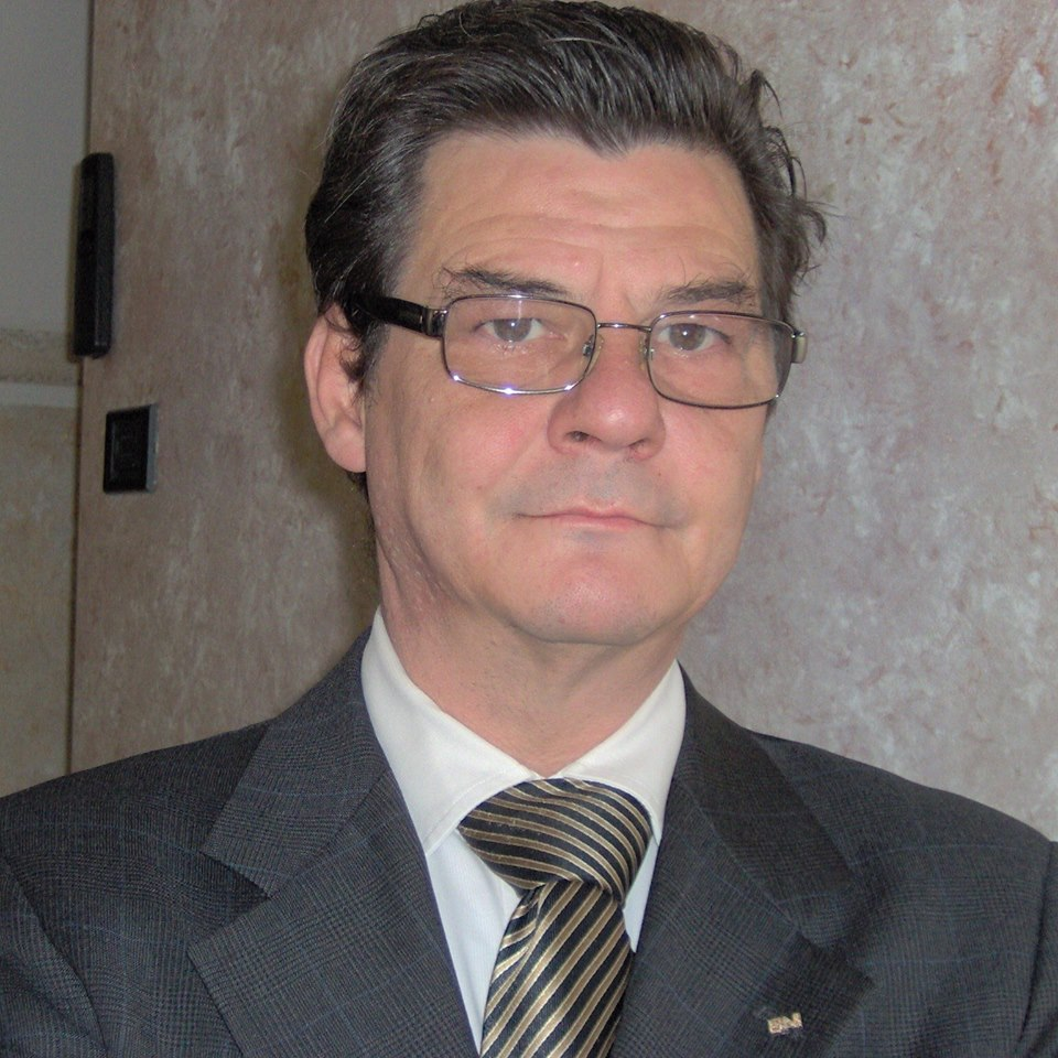 Mauro Zonca