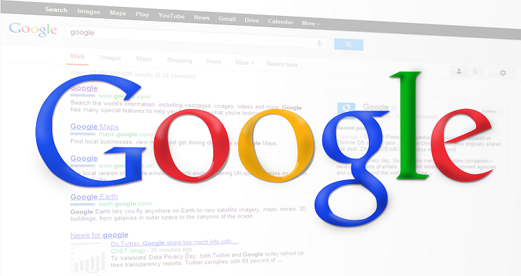 SEO-SEM-google
