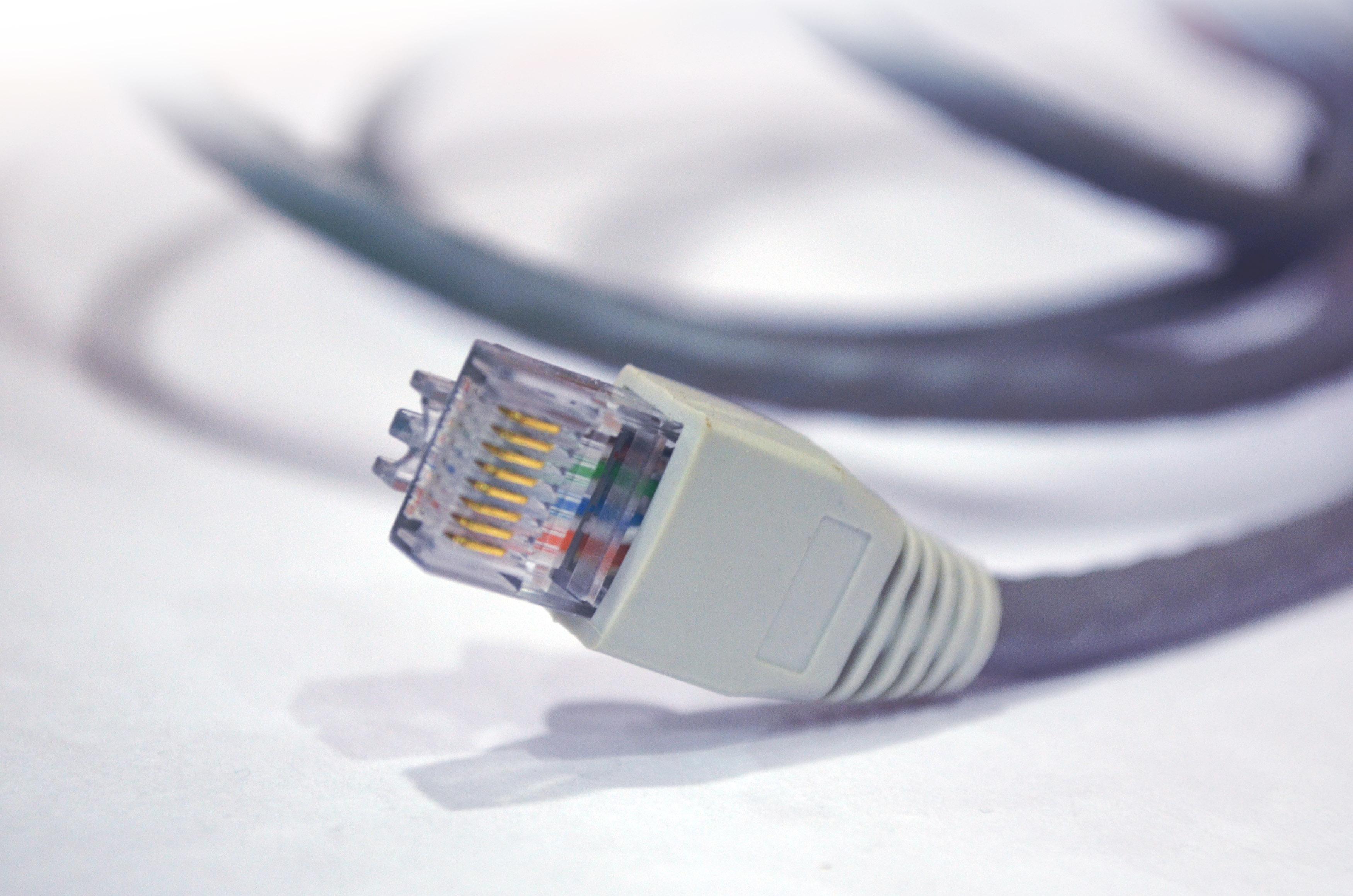 Installazione reti internet Rho