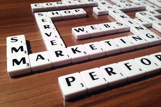 Consulenza marketing Rho Lainate